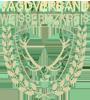 Jagdverband Weisseritzkreis Logo