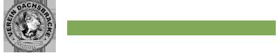 Verein Dachsbracke Logo