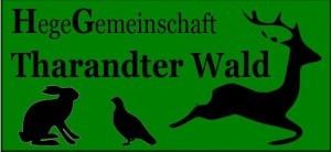 HG Tharandter Wald Logo