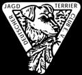 djt-logo