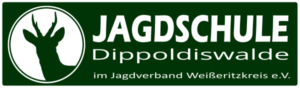 Jagdschule Dippoldiswalde